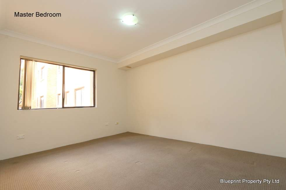 Fifth view of Homely apartment listing, 1/10-14 Gladstone Street, North Parramatta NSW 2151