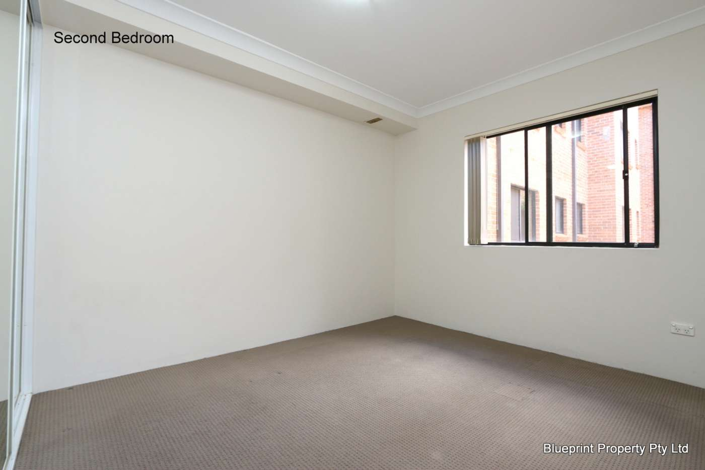 Seventh view of Homely apartment listing, 1/10-14 Gladstone Street, North Parramatta NSW 2151