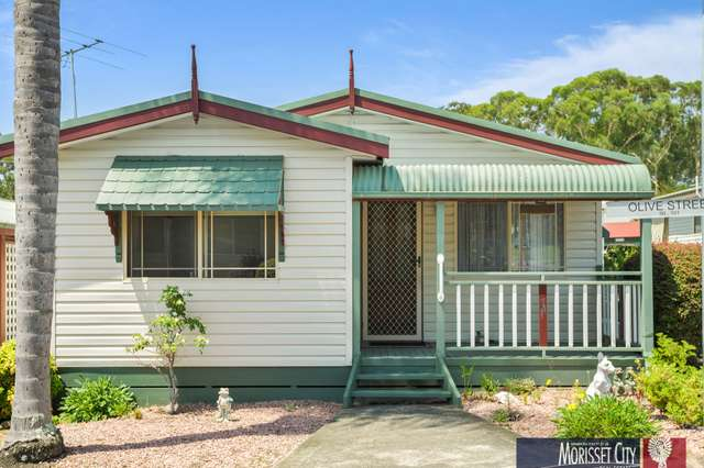 99/601 Fishery Point Road, Bonnells Bay NSW 2264