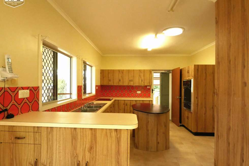 Third view of Homely house listing, 23 Wattle Street, Walkamin QLD 4872