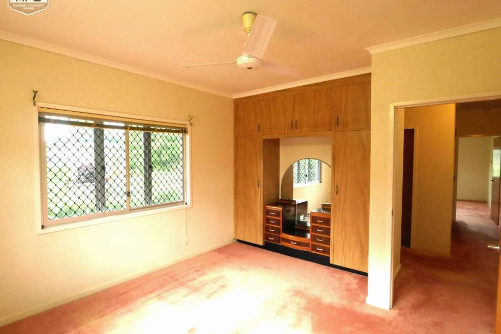 Fourth view of Homely house listing, 23 Wattle Street, Walkamin QLD 4872