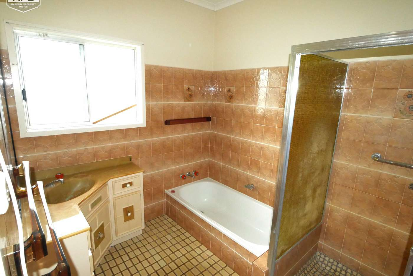 Sixth view of Homely house listing, 23 Wattle Street, Walkamin QLD 4872
