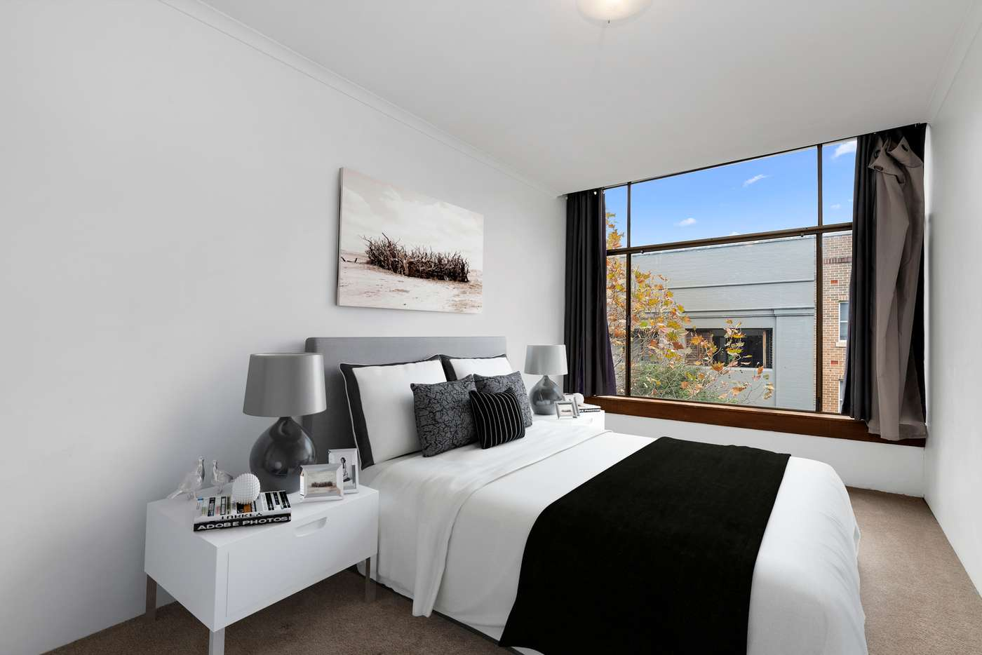Main view of Homely apartment listing, 46/57-75 Buckland Street, Chippendale NSW 2008