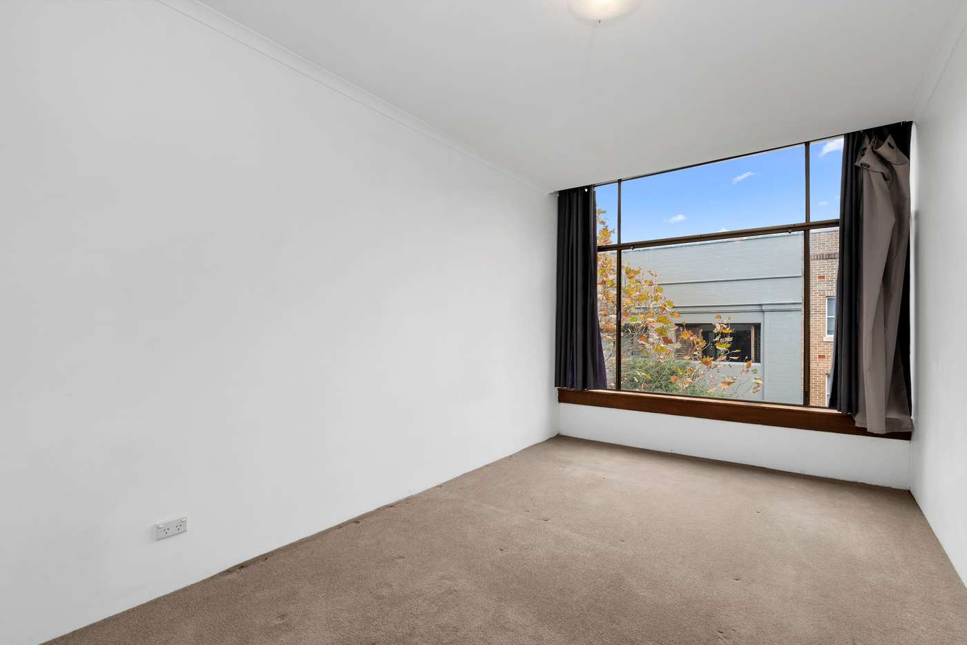 Sixth view of Homely apartment listing, 46/57-75 Buckland Street, Chippendale NSW 2008