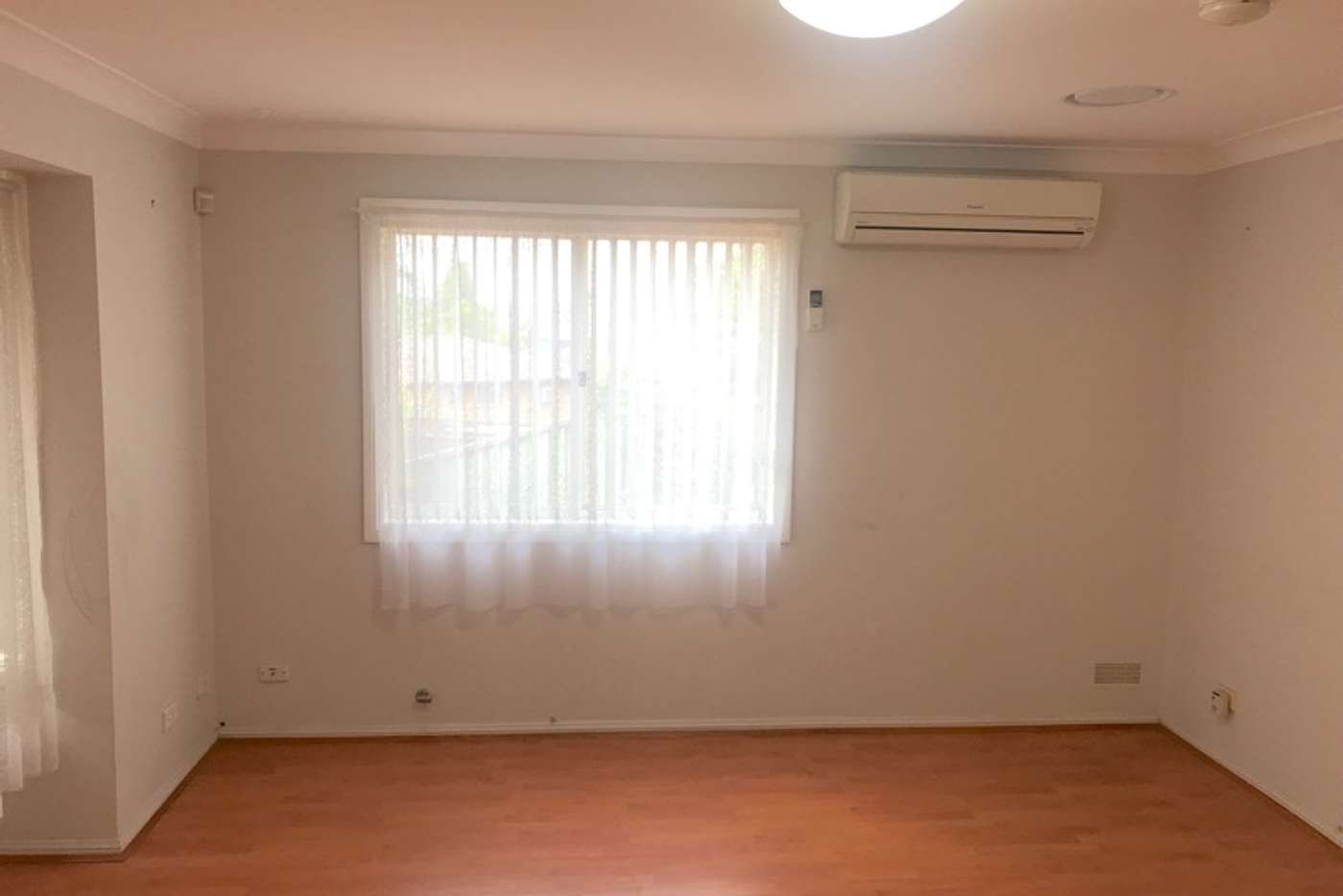 Seventh view of Homely townhouse listing, 4 Obi Lane, Toongabbie NSW 2146