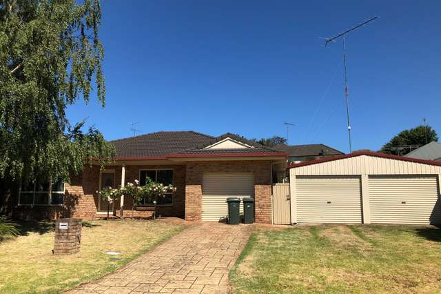 13 Old Kent Court, Mount Gambier SA 5290