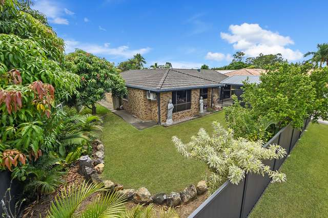5 Firefly Crescent, Lawnton QLD 4501
