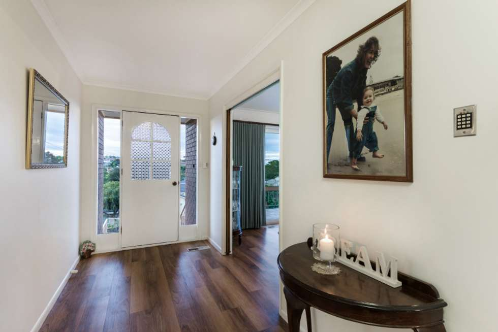 Second view of Homely house listing, 6 Cedmar Avenue, Highton VIC 3216