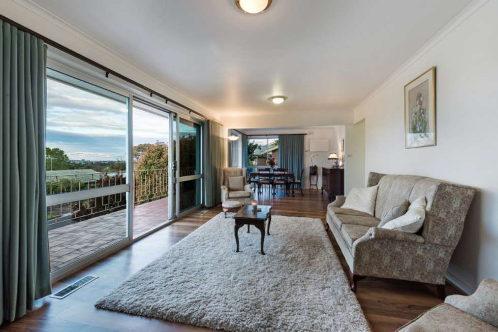 Third view of Homely house listing, 6 Cedmar Avenue, Highton VIC 3216