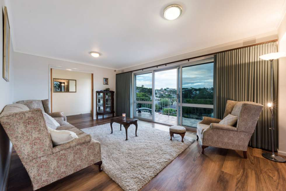 Fourth view of Homely house listing, 6 Cedmar Avenue, Highton VIC 3216