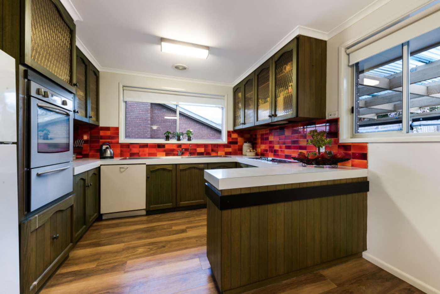 Sixth view of Homely house listing, 6 Cedmar Avenue, Highton VIC 3216