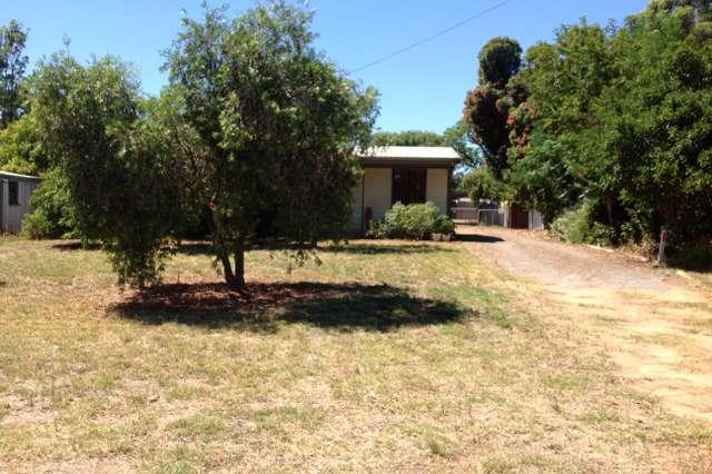 31 Howard Street, Barooga NSW 3644