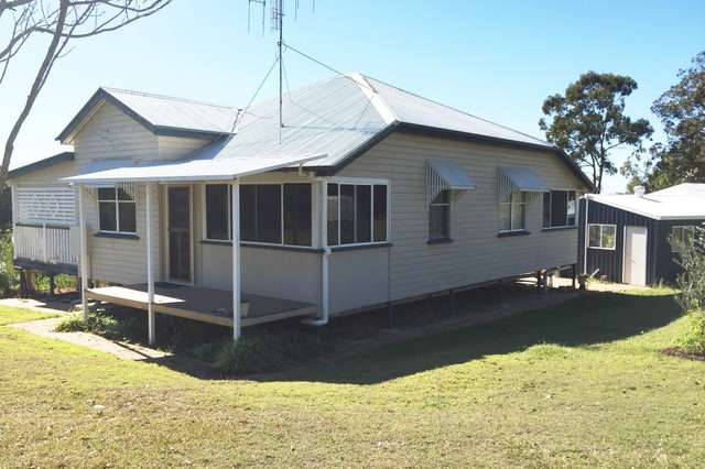 62 Bakers Road, Bauple QLD 4650