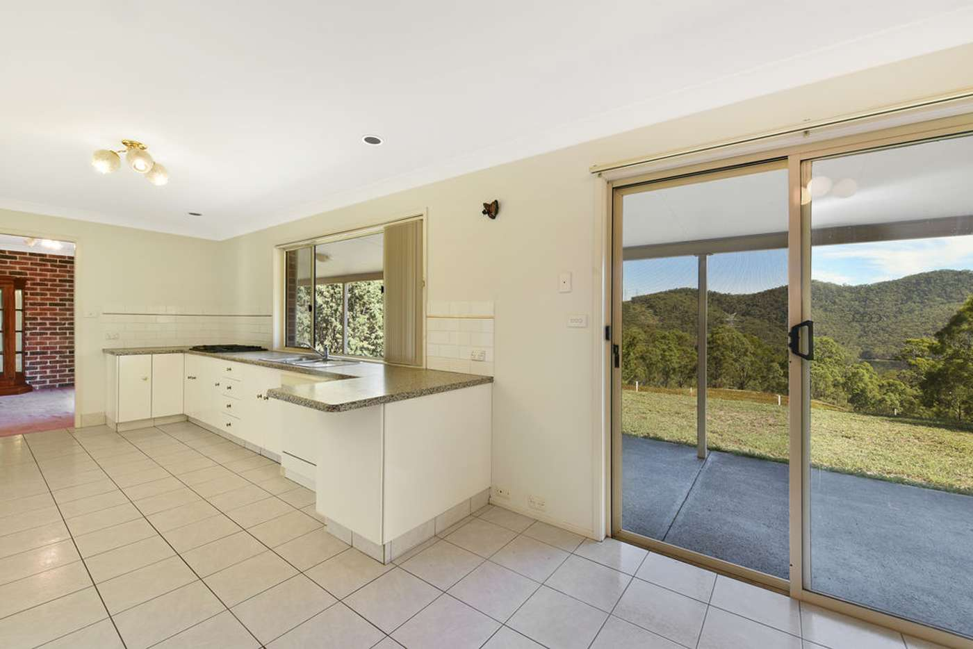 Sixth view of Homely acreageSemiRural listing, 310 Sir Thomas Mitchell Drive, South Bowenfels NSW 2790