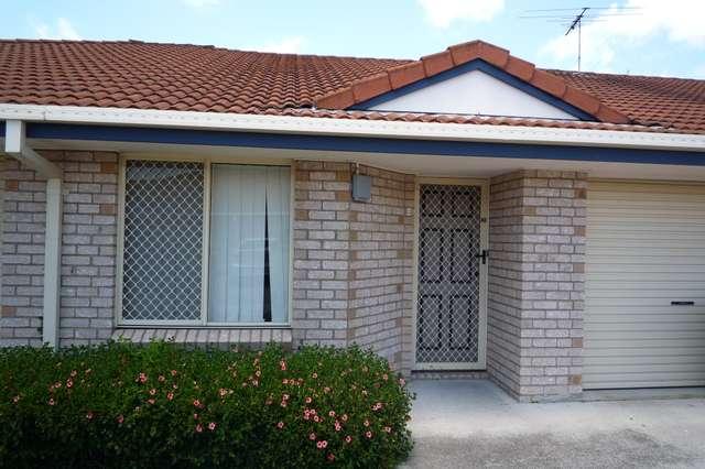 276 Handford Road, Taigum QLD 4018