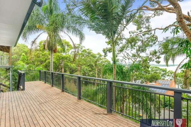 224 Dandaraga Road, Mirrabooka NSW 2264