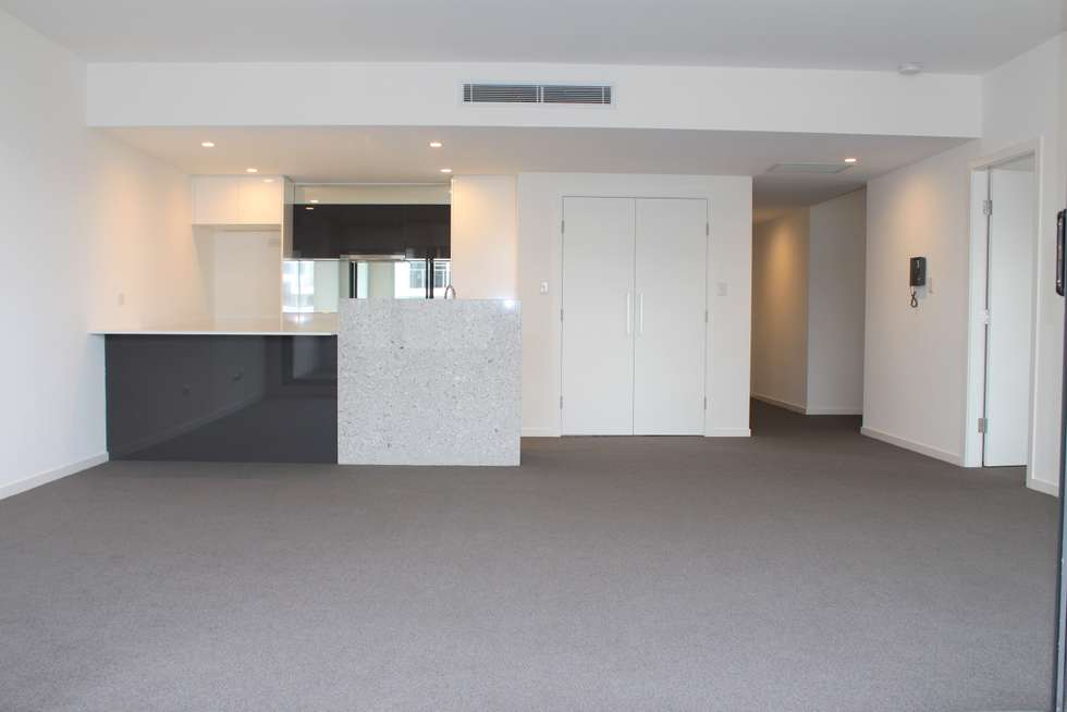 Third view of Homely apartment listing, 53/45 Bonar Street, Arncliffe NSW 2205