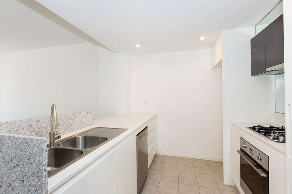 Fourth view of Homely apartment listing, 53/45 Bonar Street, Arncliffe NSW 2205