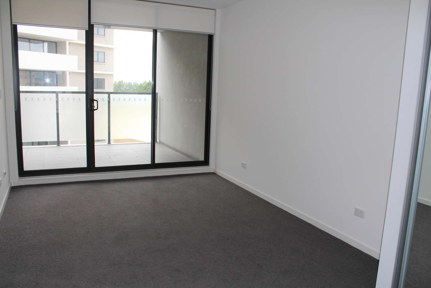 Sixth view of Homely apartment listing, 53/45 Bonar Street, Arncliffe NSW 2205