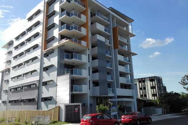 6/40 Mascar Street, Upper Mount Gravatt QLD 4122