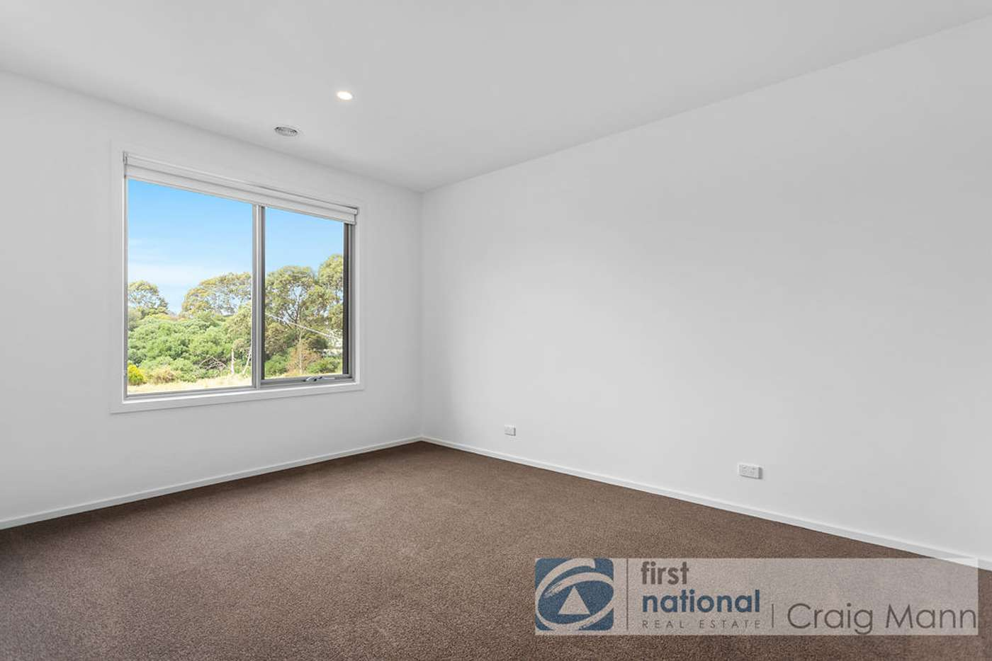 Sixth view of Homely townhouse listing, 1/388 Golf Links Road, Baxter VIC 3911