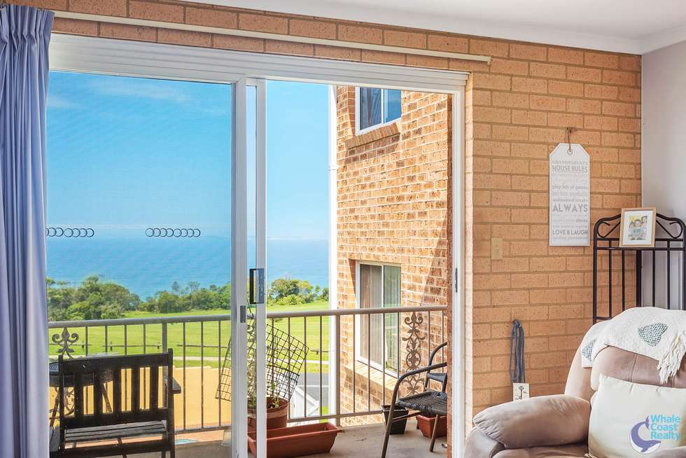 Third view of Homely apartment listing, 8/10 Ballingalla Street, Narooma NSW 2546