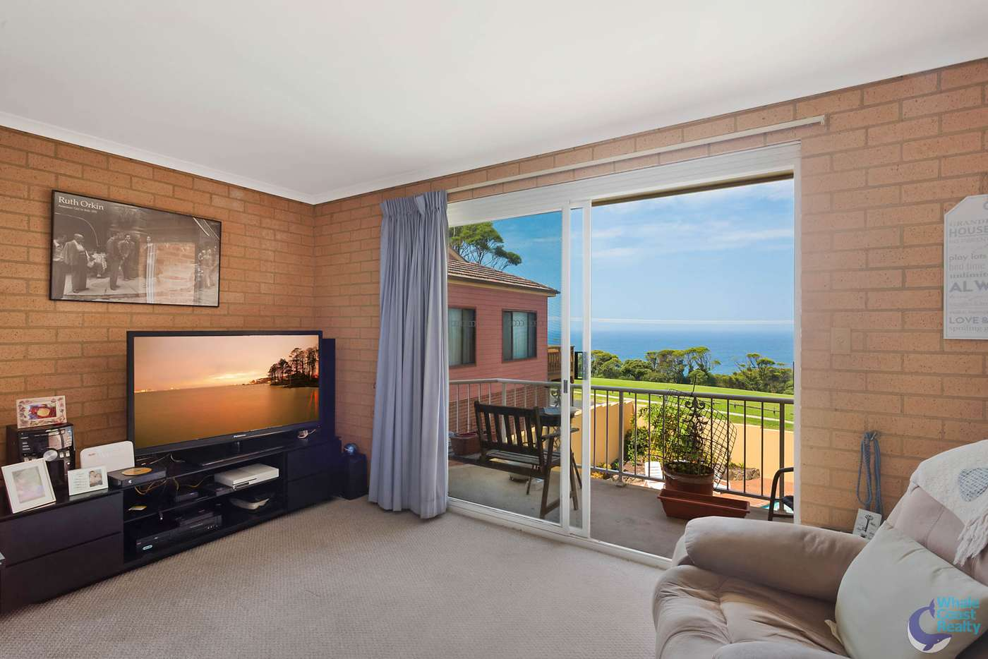 Fifth view of Homely apartment listing, 8/10 Ballingalla Street, Narooma NSW 2546