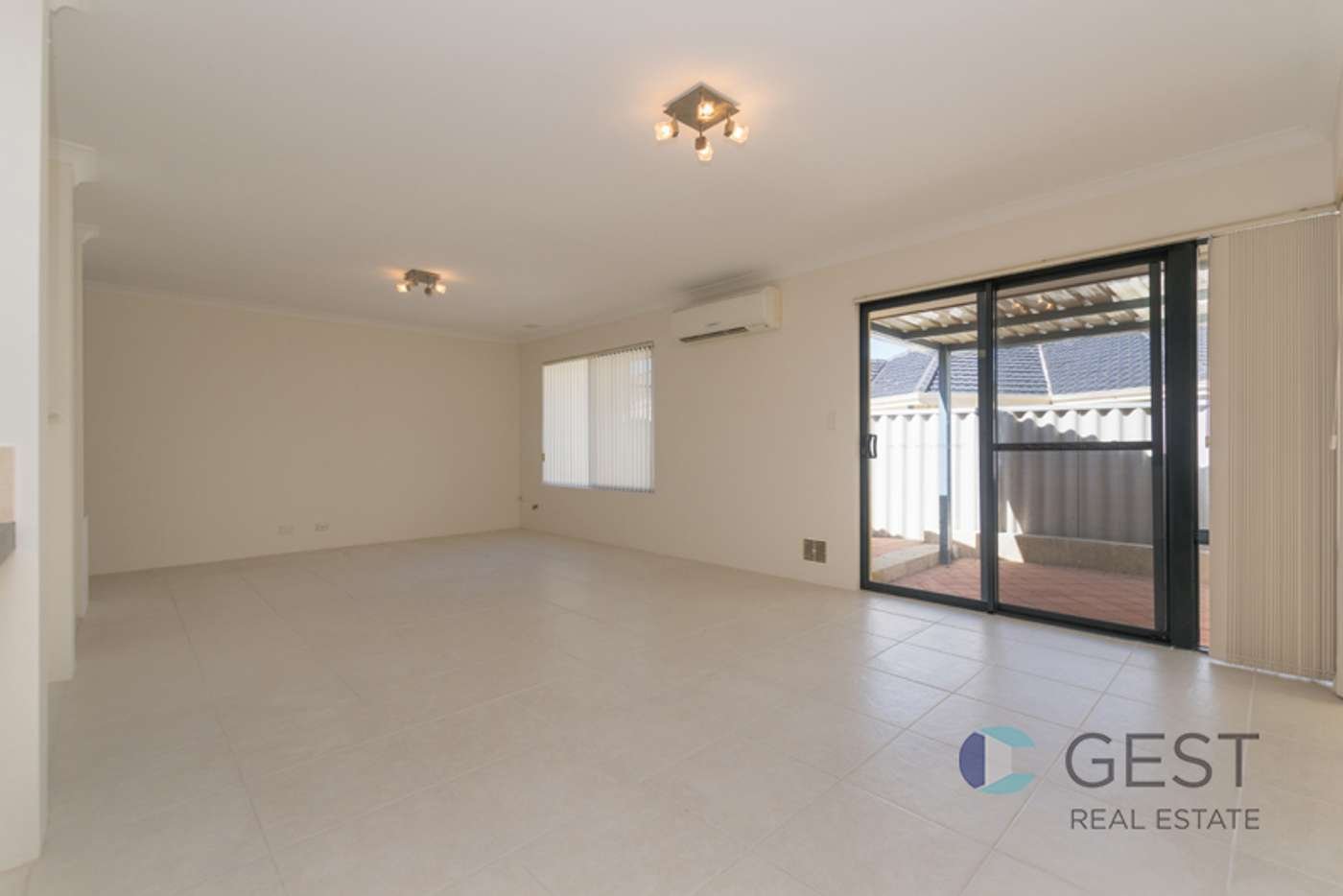Sixth view of Homely house listing, 47 ELYARD CRESCENT, Stirling WA 6021