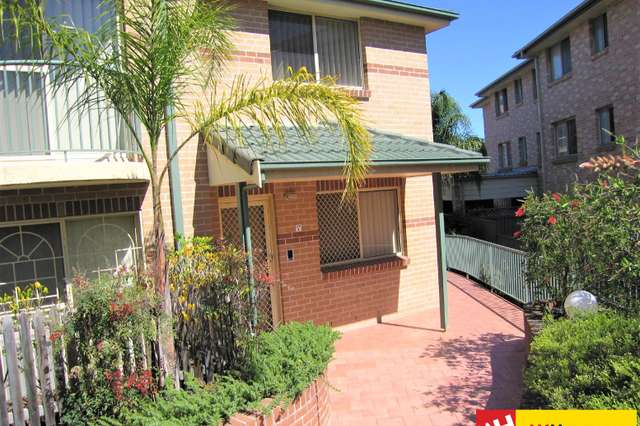 158-160 Harrow Road, Kogarah NSW 2217