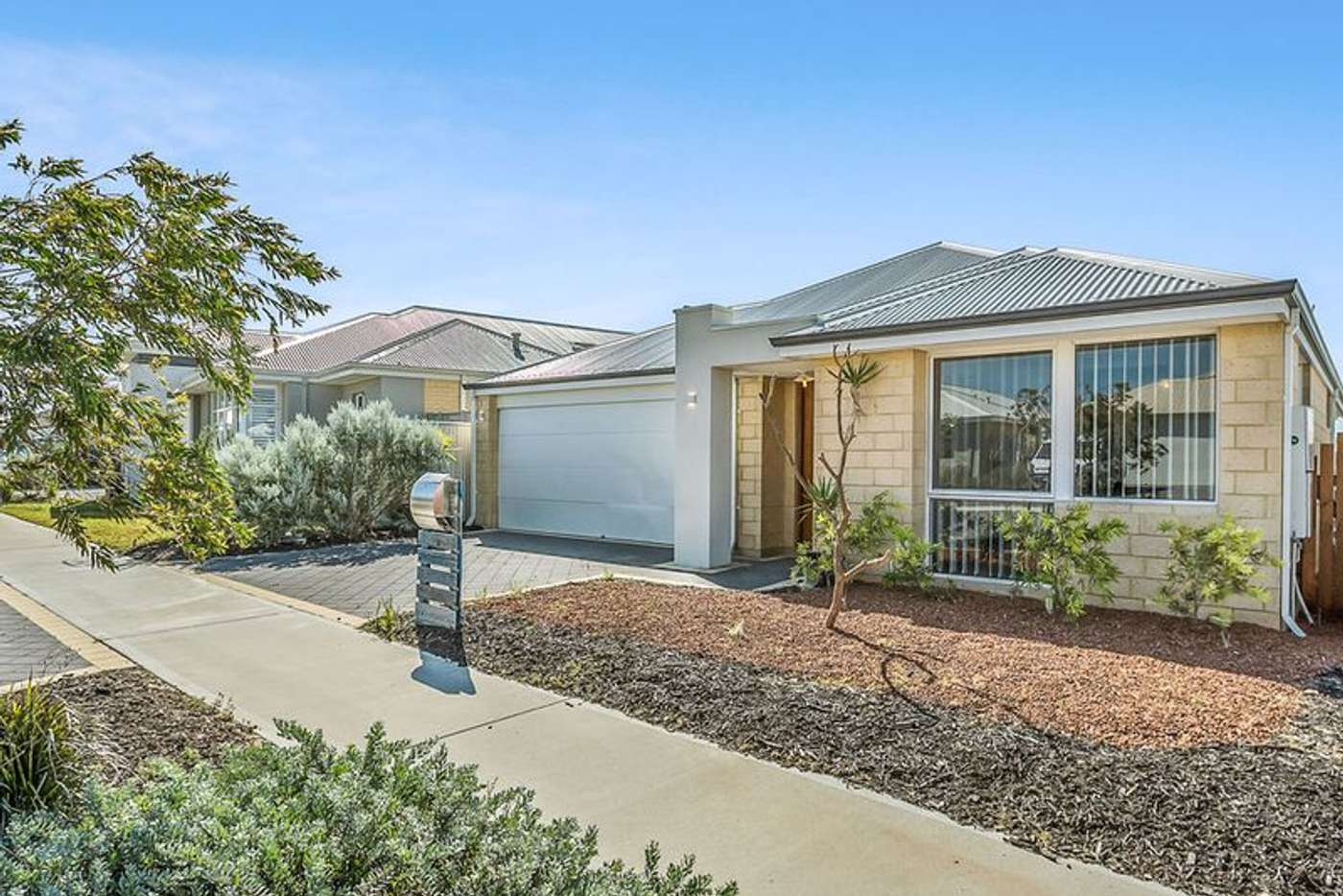 Main view of Homely house listing, 26 Partridge View, Alkimos WA 6038