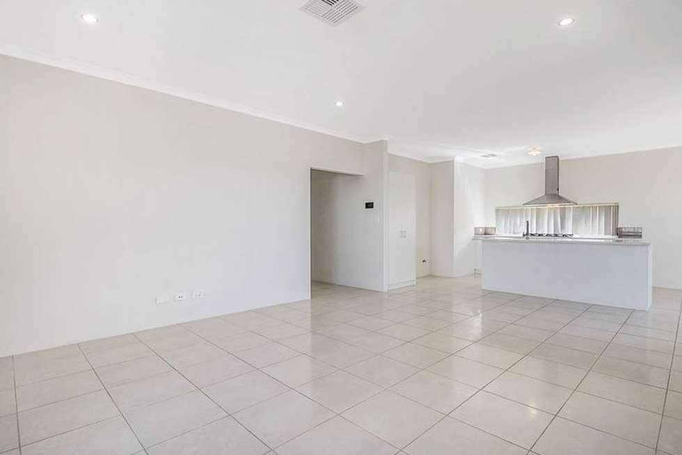 Second view of Homely house listing, 26 Partridge View, Alkimos WA 6038