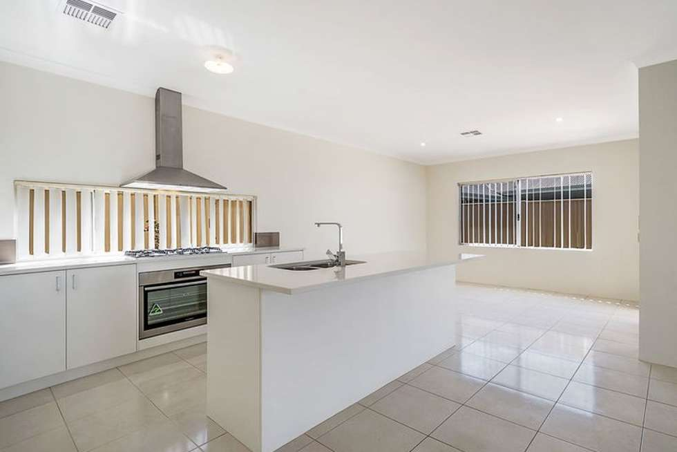 Third view of Homely house listing, 26 Partridge View, Alkimos WA 6038