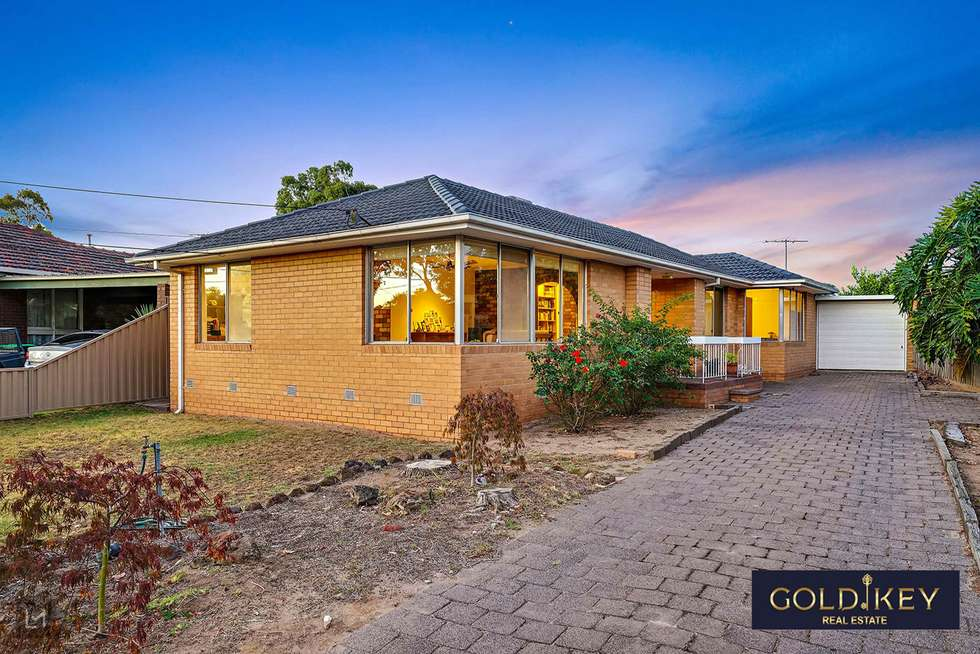 Second view of Homely house listing, 6 Torana Court, Hoppers Crossing VIC 3029