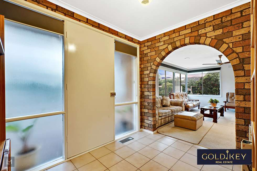 Fourth view of Homely house listing, 6 Torana Court, Hoppers Crossing VIC 3029