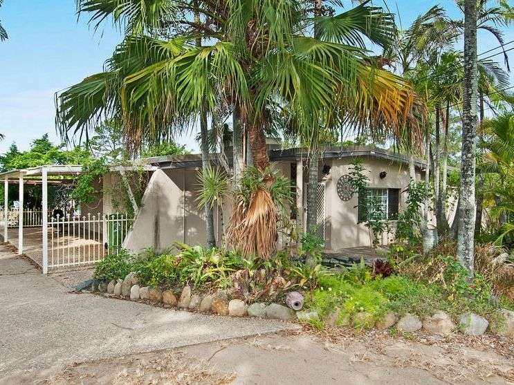Main view of Homely house listing, 814 Kingston Road, Loganlea, QLD 4131
