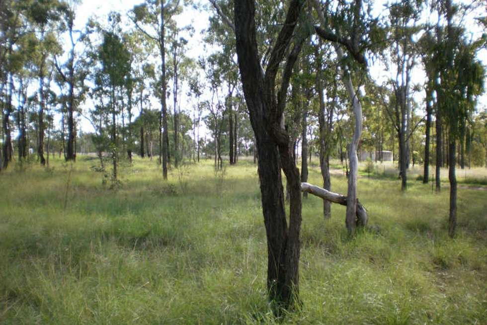 Fourth view of Homely lifestyle listing, 27 Weeks Road, Goodger QLD 4610