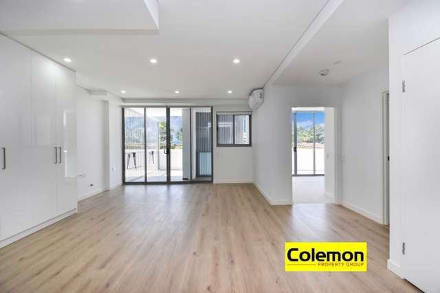 302/248-252 Liverpool Road, Enfield NSW 2136
