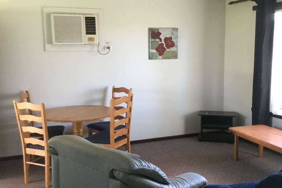 Third view of Homely unit listing, 2/11 Hogans Road, Yarrawonga VIC 3730