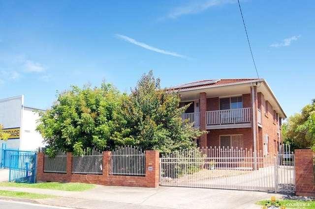 193 Jacaranda Avenue, Kingston QLD 4114