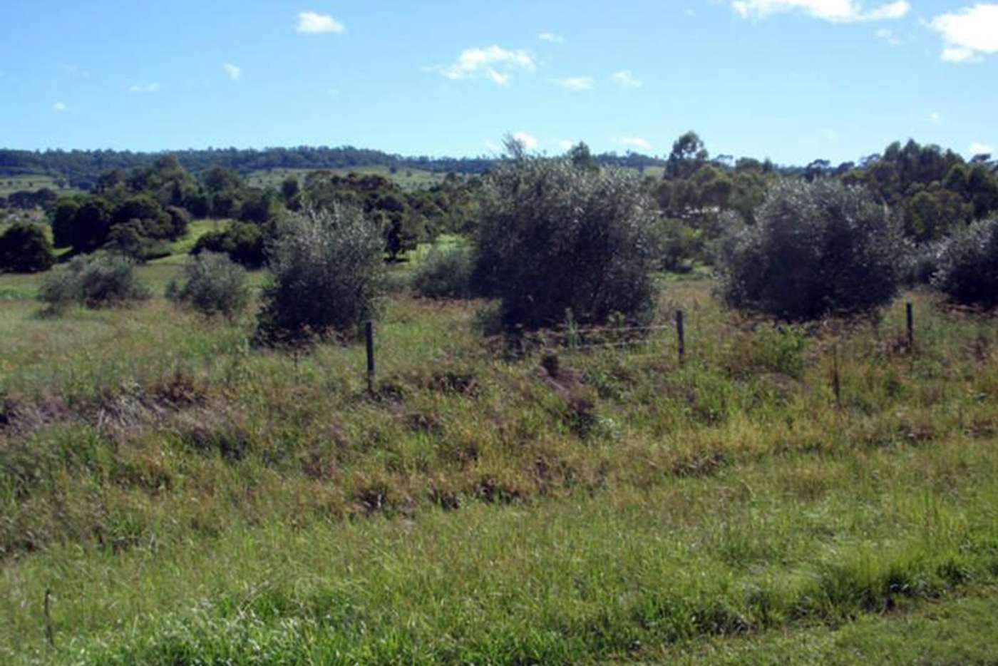 Main view of Homely lifestyle listing, Lot 81 Butler Drive, Proston QLD 4613