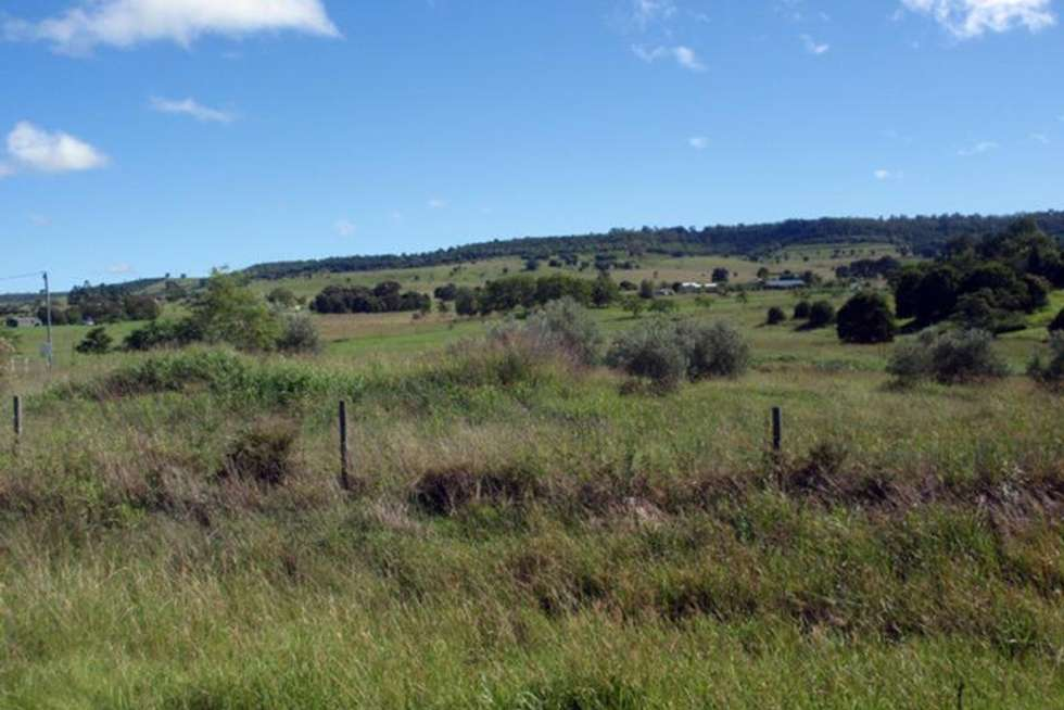 Third view of Homely lifestyle listing, Lot 81 Butler Drive, Proston QLD 4613