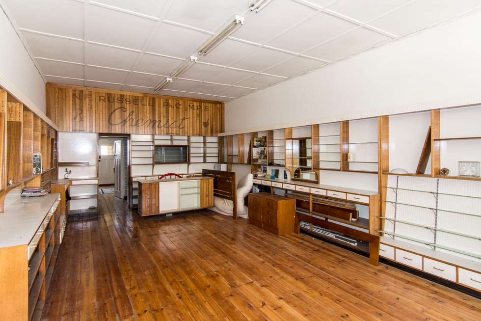 Fourth view of Homely house listing, 85 Lloyd Street, Dimboola VIC 3414