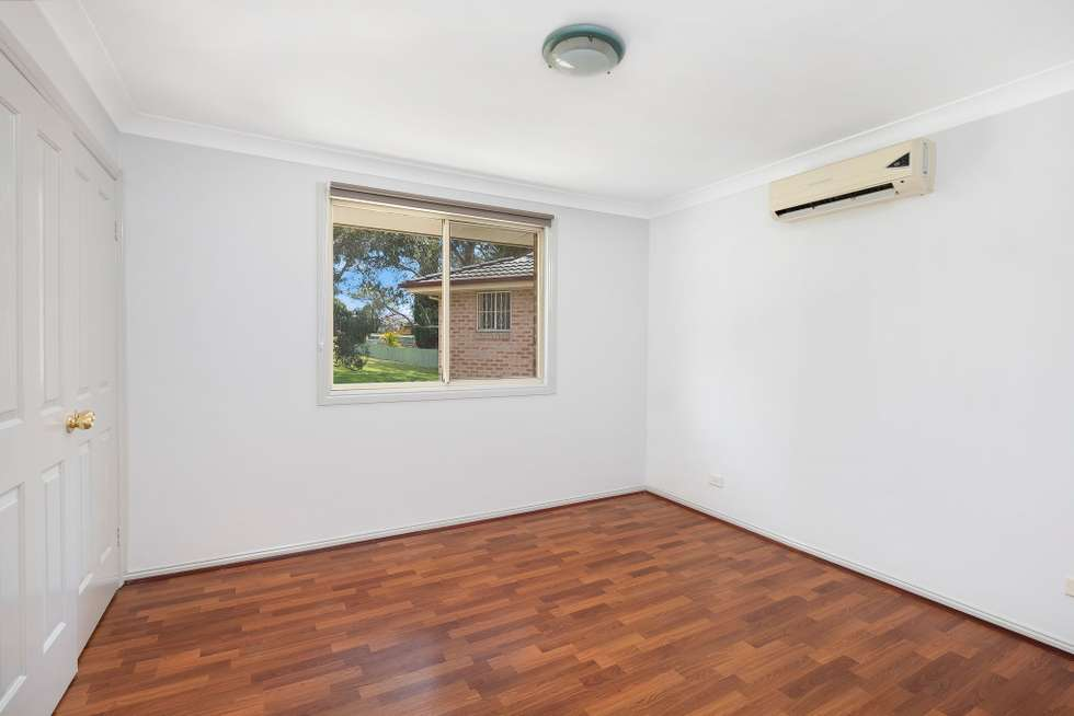 Fourth view of Homely house listing, 7/38 Marcia Street, Toongabbie NSW 2146