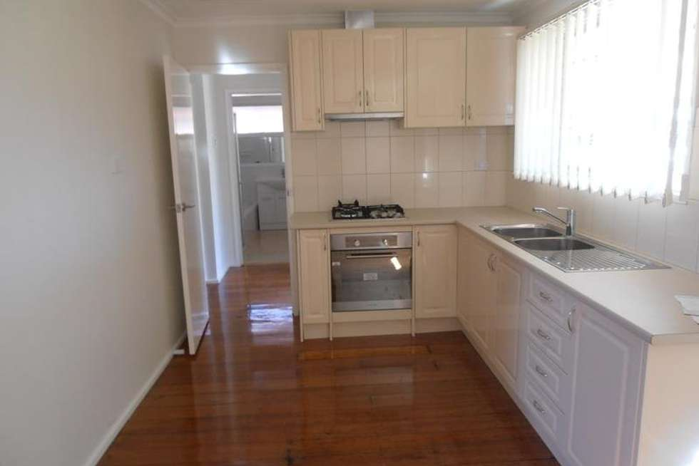 Second view of Homely house listing, 47 Huskisson Avenue, Lalor VIC 3075
