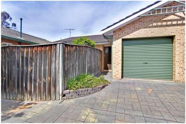 2/581 George Street, South Windsor NSW 2756