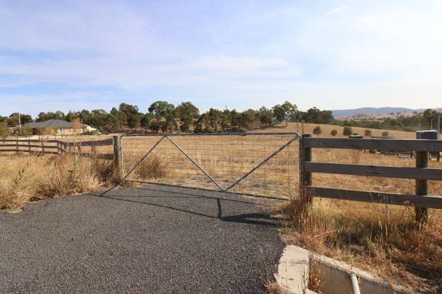 LOT 13 Cairns Court, Yea VIC 3717