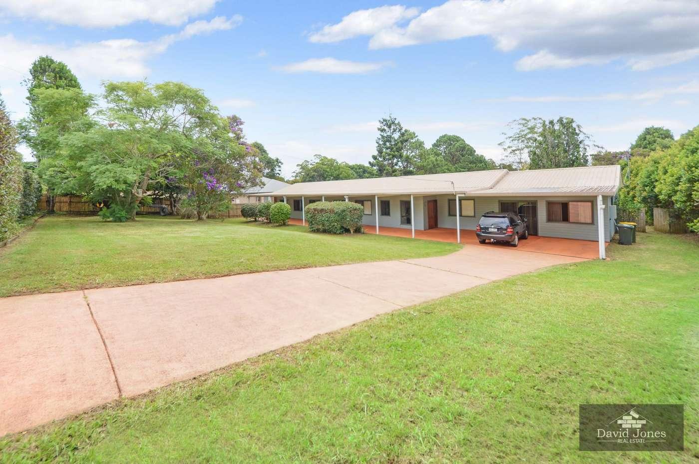 Main view of Homely house listing, 50 Bateke Road, Tamborine Mountain, QLD 4272