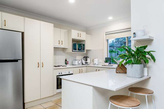 2/50 Armstrong Street, Suffolk Park NSW 2481