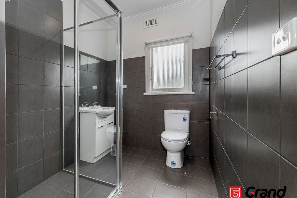Second view of Homely house listing, 8 Vernon St, Huntingdale VIC 3166
