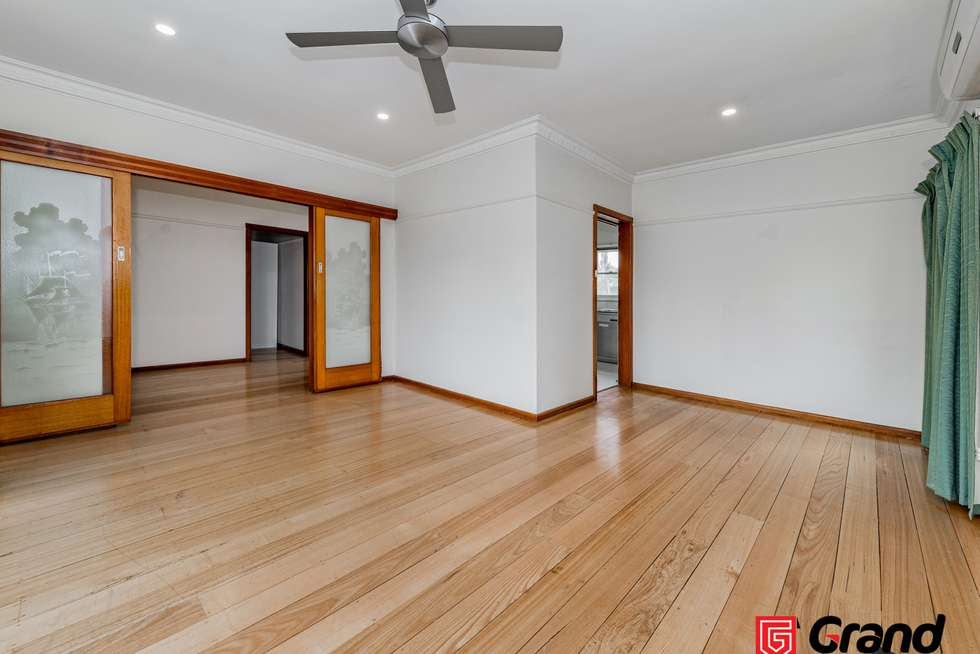 Third view of Homely house listing, 8 Vernon St, Huntingdale VIC 3166